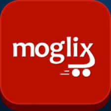 Moglix announces GST Technology for Manufacturing Sector