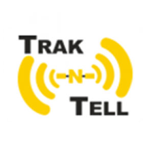 Trak N Tell introduces a new security feature for Android smartphones