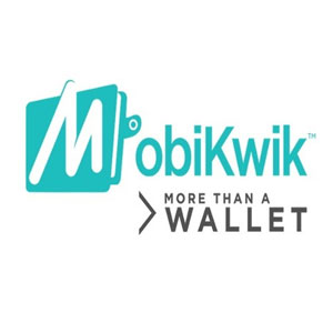 MobiKwik reaches the milestone of 1 million merchants