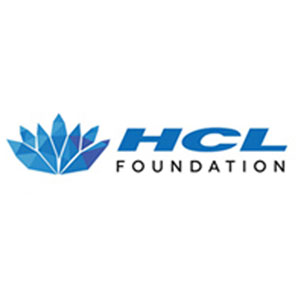 HCL Foundation joins hands with WASHi and Madurai Corporation