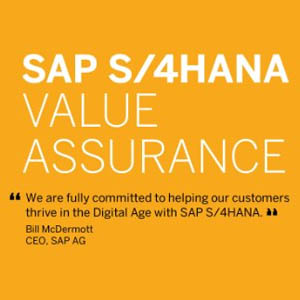 HFE adopts SAP S/4HANA to power Digital Transformation