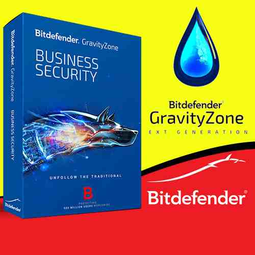 Bitdefender unveils GravityZone reward programme for channel partners