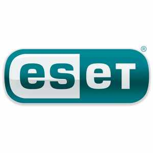 ESET launches Channel Meet Series in Baroda and Ahmedabad