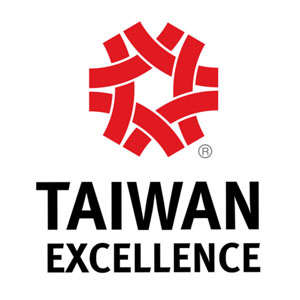 Taiwanese brands showcase Design and Technological Prowess at 2017 Taiwan Excellence Awards