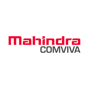 Mahindra Comviva unveils payPLUSAadhaar Pay merchant payment acceptance solution