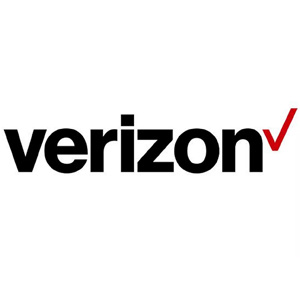 Verizon selects datamena to expand its service in Middle East
