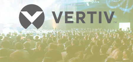 Vertiv launches Lucrative Program for Partners
