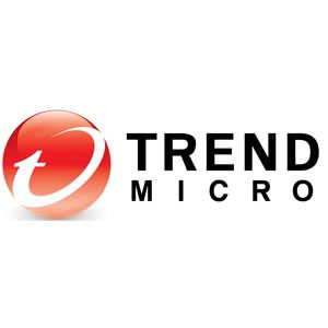 Trend Micro to provide endpoint and server security solutions to SBI