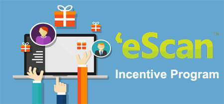 "eScan releases ""Special Incentive Program"" for Its Channel Partners"