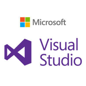 Microsoft launches Visual Studio 2017 to deliver new capabilities for developers