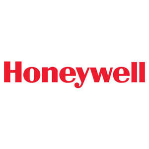 Honeywell Presents TIM Solution to keep Phones Cool