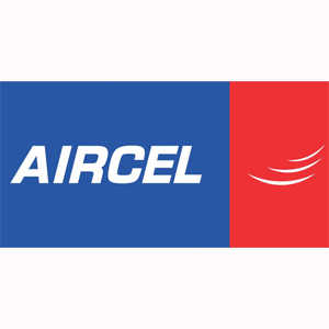 Aircel ready for this festive season with a special offer