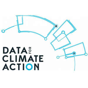 "WD and UN Global Pulse to launch ""Data for Climate Action"" Challenge"