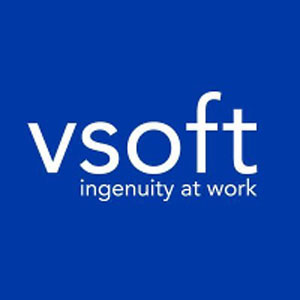 VSoft conducts an event for its Mangalagiri Software Development Centre