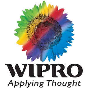 Wipro launches HOLMES Cloud BOT
