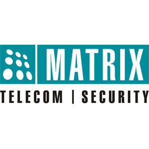Matrix joins Independent Computers Owners Network P.L.C