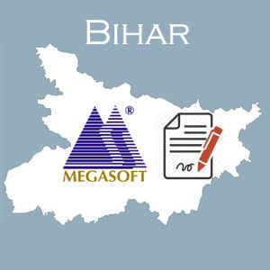 Megasoft signs cloud solution & service contract with Government of Bihar