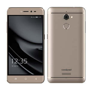Coolpad unveils Note 5 Lite in India