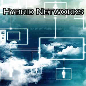 Orange partners with Riverbed to bring SD-WAN to Hybrid Networks