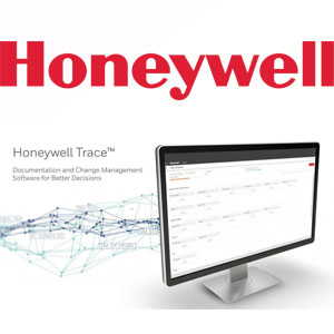 Honeywell launches Powerful Automated Change Management Software
