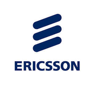 Ericsson's Sustainability and Corporate Responsibility report to meet the SDG