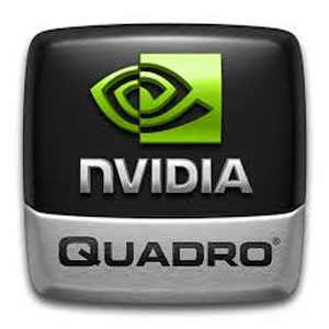 PNY Technologies enters into Indian market with the launch of Its NVIDIA Quadro Graphics Range