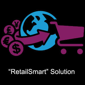 "IBM, along with Pace Automation, offers ""RetailSmart"" Solution"