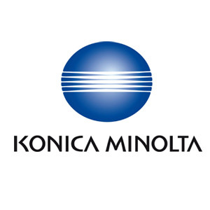 Konica Minolta's CS Remote Care Global Services automates business processes
