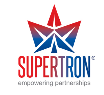 Supertron successfully celebrates ZOTAC's 10th Anniversary