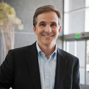 Qualcomm elevates Dr James H. Thompson as Chief Technology Officer