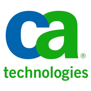 CA Technologies buys Veracode for $614 million