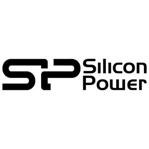 Silicon Power aims at building a strong brand in Indian market