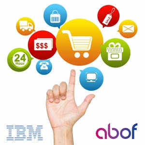 IBM collaborates with ABOF to enhance Shopping Experience