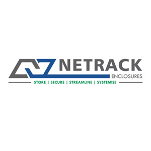 NetRack releases a Caution Note to identify original products