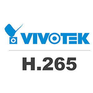 VIVOTEK forges alliance with SIA partners to deliver H.265 solutions
