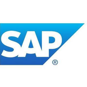 SAP Labs launches Gerhard Oswald Innovation Space in Bengaluru
