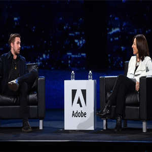 Adobe convenes Summit 2017 to redefine Customer Experience
