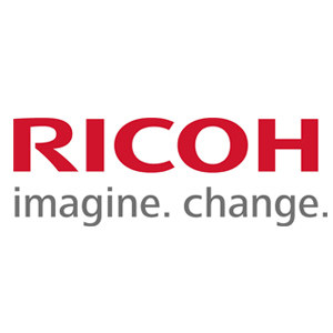 Ricoh to resolve social issues in accordance with U.N. SDGs and Paris Agreement