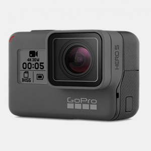 GoPro Plus now available in India