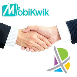 MobiKwik ties up with Bhopal Plus