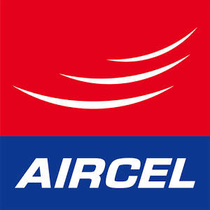 Aircel launches exclusive Data and Calling offers on its app