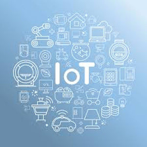 Dell EMC partners with Atos to address growing IoT Market