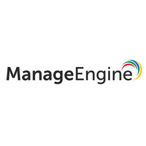 ManageEngine receives Application Certification of Desktop Central from ServiceNow