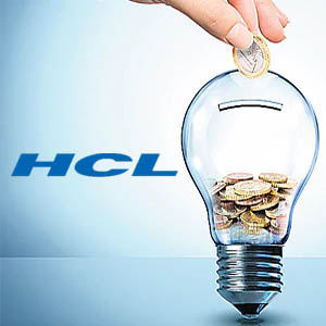 HCL to invest Rs.500 crore for R&D facilities, IT services and Skill Development Centre in Vijayawada