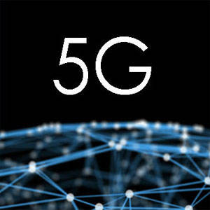 India to roll out standards on 5G network soon