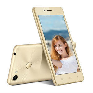 itel Mobile launches its Wish A41+ Smartphone
