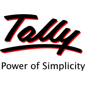 Tally Solutions now at the forefront of spreading awareness on GST