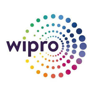 Wipro unveils Nine Blockchain-based Solutions for Industry Sectors