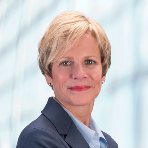 Polycom appoints Amy Barzdukas as its Chief Marketing Officer