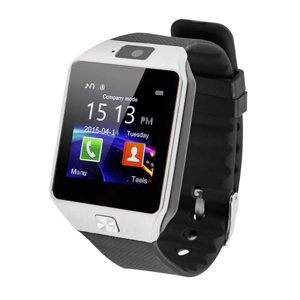 Bingo T30 smart watch launched in India